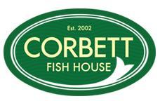 Pdx maraketplace for Hawthorne fish house