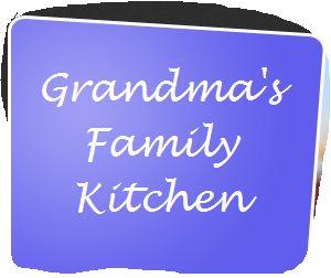 Best Kitchen Jamestown Ny Menu Price